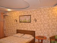 Квартиры посуточно в Херсоне, пр-т Ушакова, 30/1, 400 грн./сутки