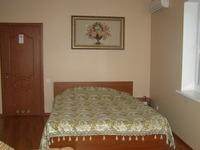 Квартиры посуточно в Трускавце, ул. Суховоля, 9, 350 грн./сутки