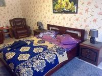 Квартиры посуточно в Ровно, ул. Киевская, 83, 350 грн./сутки