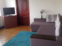 Квартиры посуточно в Тернополе, ул. Кривоноса, 5, 300 грн./сутки