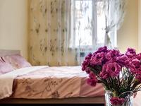 Квартиры посуточно в Львове, ул. А. Волошина, 6, 600 грн./сутки