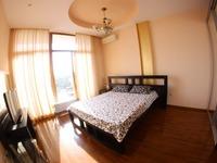 Квартиры посуточно в Одессе, Гагаринское Плато, 5/3, 2400 грн./сутки
