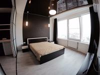 Квартиры посуточно в Одессе, ул. Генуэзская, 5, 1400 грн./сутки