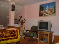 Квартиры посуточно в Трускавце, ул. Л. Украинки, , 60 грн./сутки