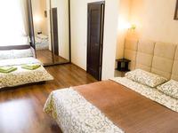 Квартиры посуточно в Одессе, б-р Французский, 22, 1200 грн./сутки