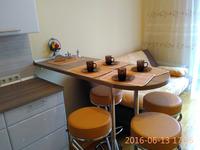 Квартиры посуточно в Одессе, ул. Греческая, 1а, 1250 грн./сутки