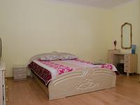 Квартиры посуточно в Одессе, ул. Дерибасовская, 21, 950 грн./сутки