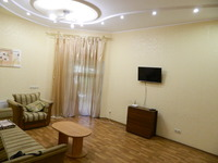 Квартиры посуточно в Одессе, ул. Малая Арнаутская, 60, 600 грн./сутки
