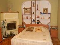 Квартиры посуточно в Одессе, ул. Льва Толстого, 6, 600 грн./сутки