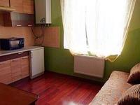 Квартиры посуточно в Ивано-Франковске, ул. Зализнична, 49, 130 грн./сутки