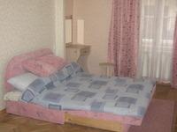 Квартиры посуточно в Львове, ул. Томашевского, 6, 350 грн./сутки