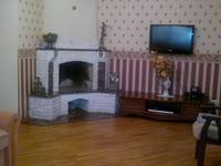 Квартиры посуточно в Одессе, пер. Сельскохозяйственный, 5, 1200 грн./сутки