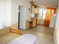 Квартиры посуточно в Одессе, ул. Цветочная, 4, 700 грн./сутки