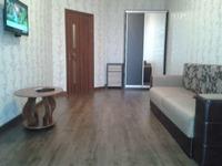 Квартиры посуточно в Одессе, ул. Жемчужная, 3, 500 грн./сутки