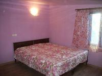 Квартиры посуточно в Одессе, Фонтанская дорога, 22, 600 грн./сутки