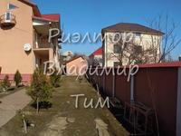 Квартиры посуточно в Одессе, ул. Рыбачья, 20, 4500 грн./сутки
