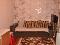 Квартиры посуточно в Львове, пл. Рынок, 3, 300 грн./сутки