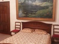 Квартиры посуточно в Виннице, ул. Соборная, 79, 280 грн./сутки