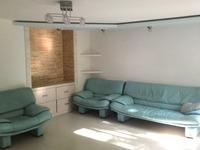 Квартиры посуточно в Одессе, ул. Дерибасовская, 16, 750 грн./сутки