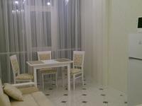 Квартиры посуточно в Одессе, Гагаринское Плато, 5-Б, 1000 грн./сутки