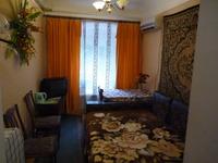 Квартиры посуточно в Одессе, ул. Пантелеймоновска, 48, 250 грн./сутки