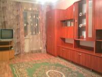Квартиры посуточно в Виннице, ул. Князей Кориатовичей, 127, 200 грн./сутки