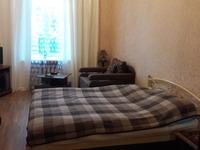 Квартиры посуточно в Одессе, пер. Воронцовский, 5, 500 грн./сутки