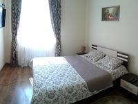 Квартиры посуточно в Трускавце, ул. Помирецкая, 9, 350 грн./сутки