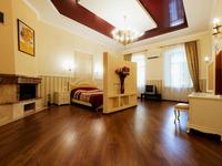 Квартиры посуточно в Одессе, ул. Гоголя, 15, 1250 грн./сутки