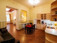 Квартиры посуточно в Одессе, ул. Гоголя, 13, 1250 грн./сутки