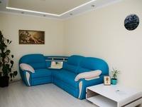 Квартиры посуточно в Ровно, ул. Лермонтова, 8, 600 грн./сутки