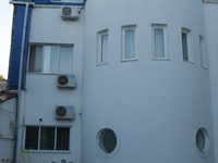 Квартиры посуточно в Одессе, ул. Гаршина, 1Б, 2600 грн./сутки