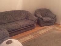Квартиры посуточно в Одессе, ул. Тенистая, 13А, 900 грн./сутки