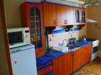 Квартиры посуточно в Одессе, пер. Светлый, 14, 750 грн./сутки