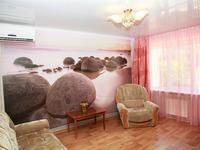 Квартиры посуточно в Севастополе, ул. Адмирала Фадеева, 21, 800 грн./сутки