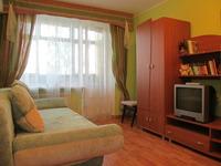 Квартиры посуточно в Бердянске, ул. Первомайская , 34, 300 грн./сутки