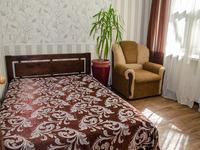 Квартиры посуточно в Одессе, ул. Большая Арнаутская, 119, 650 грн./сутки
