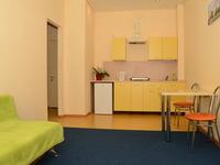 Квартиры посуточно в Одессе, ул. Генуэзская, 24, 900 грн./сутки