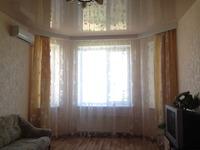 Квартиры посуточно в Одессе, ул. Академика Заболотного, 63/1, 650 грн./сутки