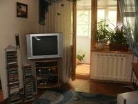 Квартиры посуточно в Одессе, ул. Сегедская, 2, 430 грн./сутки