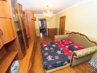 Квартиры посуточно в Одессе, пер. Светлый, 2, 750 грн./сутки