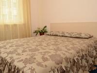 Квартиры посуточно в Одессе, ул. Генуэзская, 24, 1000 грн./сутки