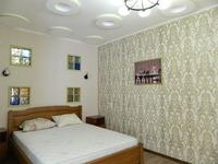 Квартиры посуточно в Одессе, ул. Маршала Говорова, 10г, 600 грн./сутки