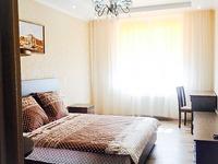 Квартиры посуточно в Одессе, ул. Генуэзская, 24 Д, 1300 грн./сутки