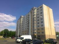 Квартиры посуточно в Виннице, ул. Академика Янгеля, 6а, 350 грн./сутки