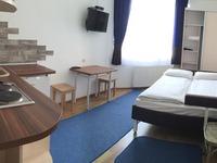 Квартиры посуточно в Ужгороде, ул. Щедрина, 36, 250 грн./сутки