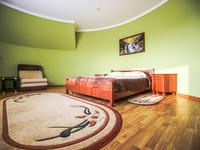 Квартиры посуточно в Ужгороде, ул. Щедрина, 36, 300 грн./сутки