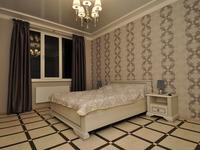 Квартиры посуточно в Одессе, ул. Картамышевская, 40/1, 900 грн./сутки