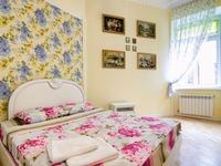 Квартиры посуточно в Львове, ул. Пантелеймона Кулиша, 31, 650 грн./сутки