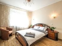 Квартиры посуточно в Харькове, ул. Новгородская, 8, 500 грн./сутки